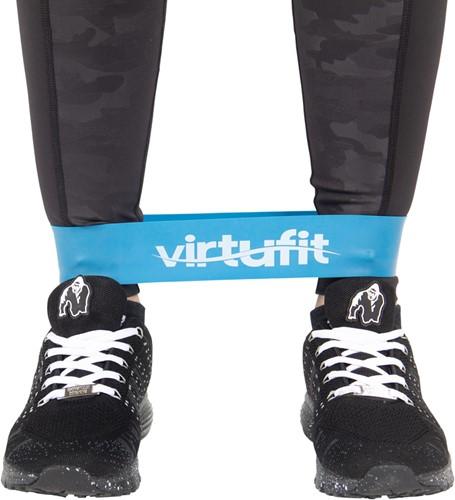 VirtuFit Mini Bands Set 3 stuks (fitness elastiek) - 7
