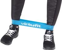VirtuFit Mini Bands Set 3 stuks (fitness elastiek) - 9