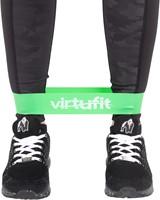 VirtuFit Mini Bands Set 3 stuks (fitness elastiek) - 10