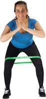 VirtuFit Mini Bands Set 3 stuks (fitness elastiek) - 13