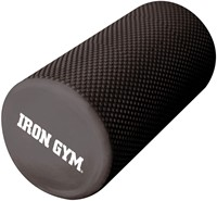 Iron Gym Massage Roller-1
