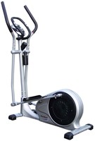 Joy Sport CT-6000 - Gratis trainingsschema-1