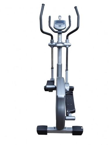 Joy Sport CT-Advanced 21 Inch Crosstrainer - Gratis montage-2