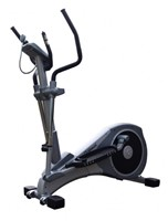 Joy Sport CT-Advanced 21 Inch Crosstrainer - Gratis montage-1