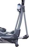 Joy Sport CT-Superieur Crosstrainer - Gratis trainingsschema-3
