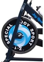 Joy Sport Z-11 Special Spinbike-2