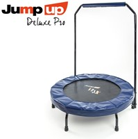 Orange Moovz Jump Up Deluxe Pro-1