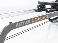 Kettler COACH 2 roeitrainer - detail 3