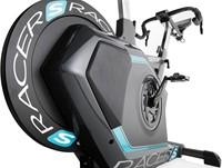 Kettler Racer S Spinbike vliegwiel