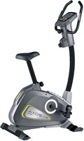 Kettler Cycle M hometrainer-1