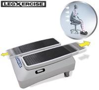 LegXercise-2