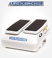 LegXercise-1