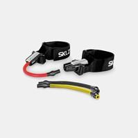 SKLZ Lateral Resistor Pro - Verstelbare Kracht Trainer-1
