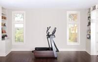 Life Fitness FS4 crosstrainer 13