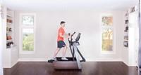 Life Fitness FS4 crosstrainer 22