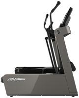 Life Fitness FS4 crosstrainer 25
