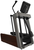 Life Fitness FS4 crosstrainer 27