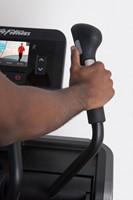 Life Fitness FS4 crosstrainer 30