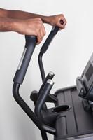 Life Fitness FS4 crosstrainer 31
