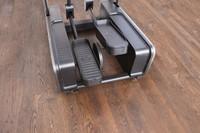 Life Fitness FS4 crosstrainer 32