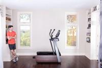 Life Fitness FS4 crosstrainer 3