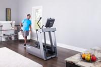 Life Fitness FS4 crosstrainer 5