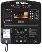 Life Fitness Powermill Stairclimber Integrity - Gratis montage-2
