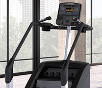 Life Fitness Powermill Stairclimber Integrity-3