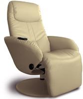 Extra afbeelding voor product M111-Capri
