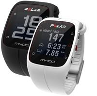 Polar M400 Activity Tracker-1