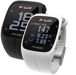 Polar M400 Activity Tracker