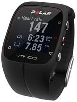 Polar M400 Activity Tracker-3