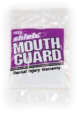 Booster tandbeschermer