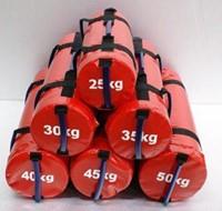 Sandbags-3
