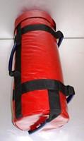 Sandbags-2