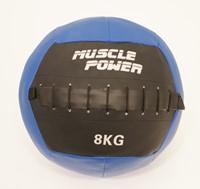 Muscle Power Medicijnbal