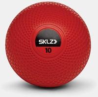 SKLZ Pro Medicine Ball - Pro Medicijnbal-3