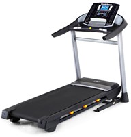 NordicTrack T13.5 Loopband - Gratis trainingsschema-1