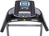 NordicTrack T13.5 Loopband - Gratis trainingsschema-2