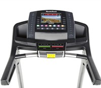 NordicTrack T23i Loopband - Gratis trainingsschema-2