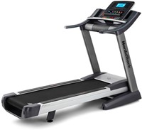 NordicTrack T20 loopband-1