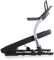 NordicTrack Incline Trainer X9i Loopband-2