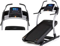 NordicTrack Incline Trainer X9i Loopband-3