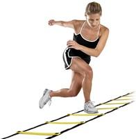 SKLZ Agility Speed ladder-1