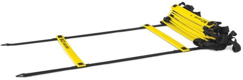 SKLZ Agility Speed ladder-3