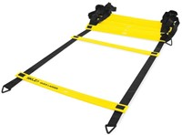 SKLZ Agility Speed ladder-2