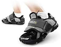 SKLZ Shoe Weights - Schoen Gewichten-1