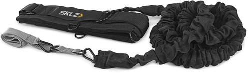 SKLZ Recoil 360 Resistance en Assistance Trainer - Weerstandsgordel