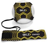 SKLZ Starkick Solo Voetbaltrainer-2