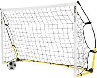 SKLZ Quickster 6' X 4' Goal-2
